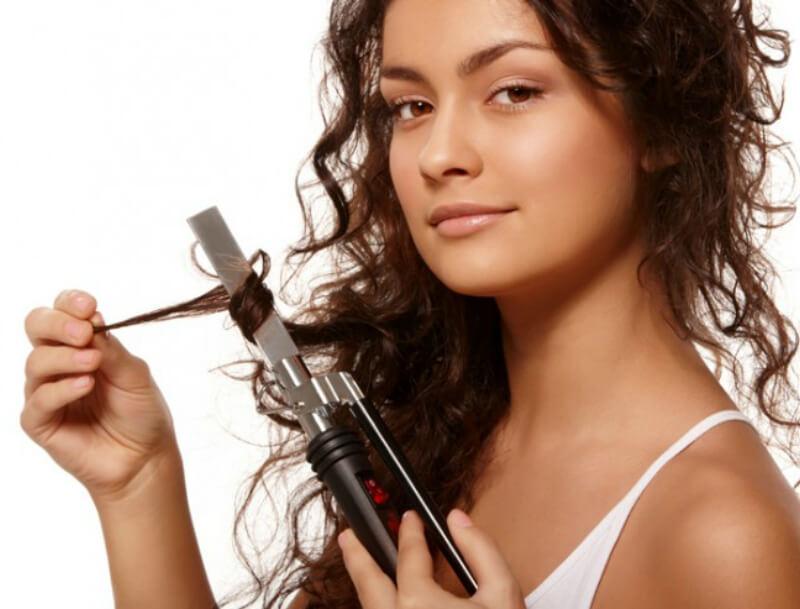 Завивать волосы по соннику Евгения Цветкова