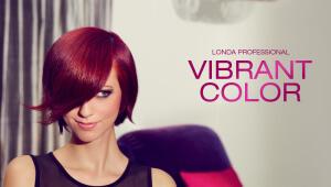 Краска для волос Лонда – палитра