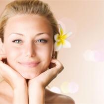 Идеальная кожа лица в домашних условиях: секреты, которые доступны каждому!