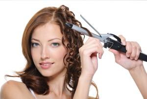 как выбрать плойку для завивки волос