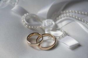 Как определить по дате рождения дату замужества