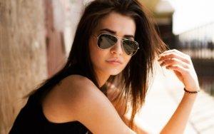 Какие солнцезащитные очки лучше