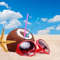 Какие солнцезащитные очки лучше: выбираем по стилю и для глаз
