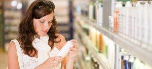 Какой выбрать дезодорант