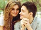Как понять, что парень влюблен