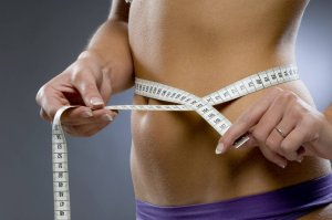помогает ли обруч похудеть