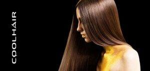 Коллагеновое обертывание волос. Отзывы
