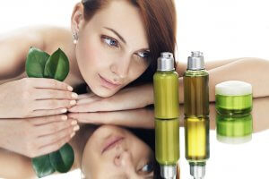 Репейное масло: способ применения