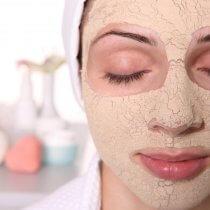 Эффективные очищающие маски для лица от черных точек – самостоятельное приготовление и характеристика покупных составов