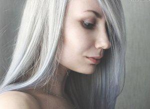 шампунь или бальзам для волос