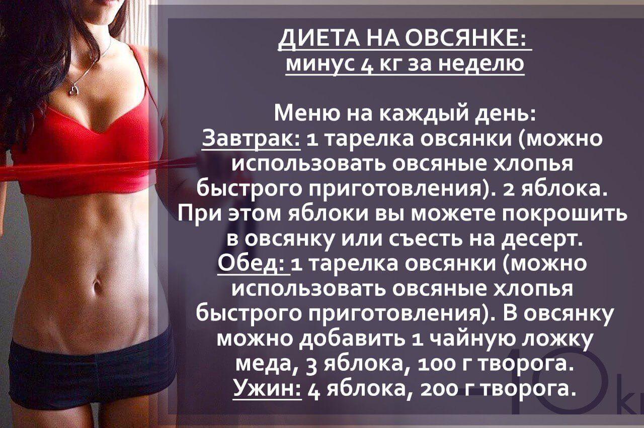 Очень Эффективная Диета Для Быстрого Похудения. Топ-10 самых эффективных диет для похудения