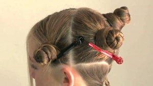правила стрижки волос
