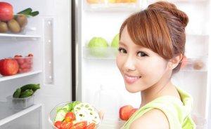 диета бессолевая японская