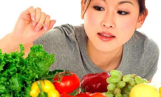 японская диета на 14 правильное похудения готовых блюд
