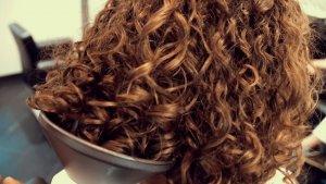 противопоказания к химической завивке волос
