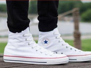 Обувь Конверс