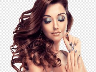 Косметика HD - совершенство макияжа